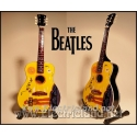 "Beatles album tribute (Beatles) - Acoustic tribute ""Yellow Submarine"""