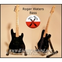 Roger Waters (Pink Floyd) - Fender Precision Bass