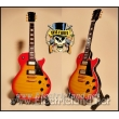 Slash (Guns'n'Roses ) -Gibson Les Paul Cherry